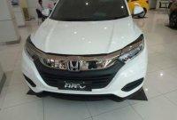 Honda HR-V: HRV 1.5 E TDP 30 Juta atau Angsuran 3 jutaan (IMG_20190702_023923.png)