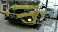 Promo Dp Ringan Honda Jazz Jabodetabek (IMG-20190809-WA0015.jpg)