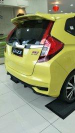 Promo Dp Ringan Honda Jazz Jabodetabek (IMG-20190809-WA0020.jpg)