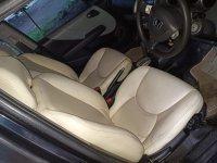 mobil honda jazz 1.5 i-dsi bensin 2008 at (IMG-20190617-WA0005.jpg)