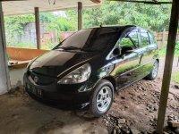 mobil honda jazz 1.5 i-dsi bensin 2008 at (IMG-20190617-WA0004.jpg)