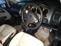 mobil honda jazz 1.5 i-dsi bensin 2008 at (IMG-20190617-WA0003.jpg)