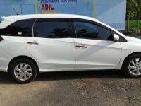 Honda: DiJual Cepat BU Mobilio Kesayangan