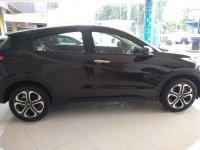 Honda HR-V: HRV 1.5 E CVT Jual Cepat Dp 30 juta (IMG-20190701-WA0001.jpg)