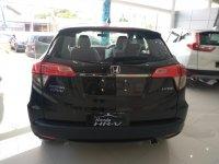 Honda HR-V: HRV 1.5 E CVT Jual Cepat Dp 30 juta (IMG-20190701-WA0002.jpg)