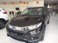 Jual Honda HR-V: HRV 1.5 E CVT Angsuran 4 jutaan Proses Mudah
