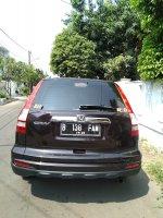 CR-V: HONDA CR - V 2010 BLACK AT (IMG_20190810_132944-min.jpg)