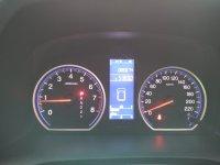 CR-V: HONDA CR - V 2010 BLACK AT (IMG_20190810_133218-min.jpg)
