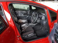 Jual All New Honda Jazz RS CVT