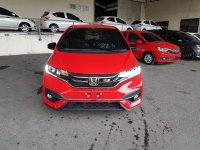 All New Honda Jazz RS CVT (241bacd6-44ab-4653-889d-5ceecfd16547.jpg)