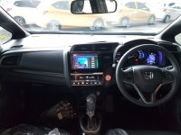 All New Honda Jazz RS CVT (6054ce43-004d-4690-9bca-8e3f67005c65.jpg)