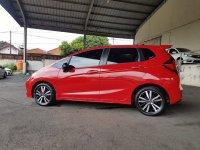 All New Honda Jazz RS CVT (bf35d535-890c-4fcf-a2bc-02a7e953a994.jpg)