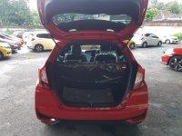 All New Honda Jazz RS CVT (f1716910-264c-4c2d-93ba-ddc61bc0c152.jpg)