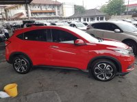 Jual Honda HR-V: All New HRV 1.5 E CVT SE