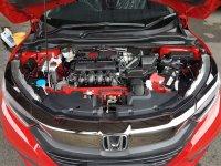 Honda HR-V: All New HRV 1.5 E CVT SE (6c40eb5f-996e-459b-b06d-f31a6d3bfb42.jpg)