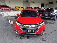 Honda HR-V: All New HRV 1.5 E CVT SE (1c336f13-d93f-4642-b630-38a097907828.jpg)