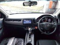 Honda HR-V: All New HRV 1.5 E CVT SE (99d7ee64-45ca-465c-90c6-7237fe784eb4.jpg)