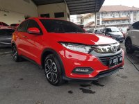 Honda HR-V: All New HRV 1.5 E CVT SE (88156554-68c6-4fdf-a276-2b03520374b2.jpg)