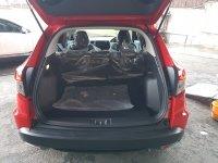 Honda HR-V: All New HRV 1.5 E CVT SE (d72d3473-1ac2-481e-b221-7055eb0a6e5e.jpg)