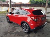Honda HR-V: All New HRV 1.5 E CVT SE (fccbe349-9818-4997-9d6b-79c702f818c7.jpg)