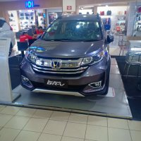 BR-V: HONDA BRV S MANUAL 2019 CASH QTAU KREDIT SUPER MURAHHH (15657650878257954476990396543751.jpg)