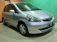 Honda Jazz i-DSI 1.5 Automatic Triptonic Th 2004 (IMG-20190717-WA0007.jpg)