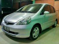 Honda Jazz i-DSI 1.5 Automatic Triptonic Th 2004 (IMG-20190717-WA0005.jpg)