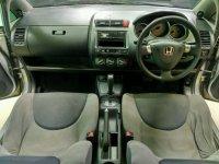 Honda Jazz i-DSI 1.5 Automatic Triptonic Th 2004 (IMG-20190717-WA0014.jpg)