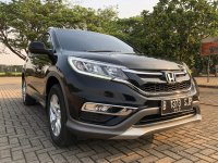 Honda CR-V: CRV Facelift 2.0 2016 AT, TDP 81jt ALL IN, Angs 5,9jt x 36 bulan! (WhatsApp Image 2019-07-30 at 09.20.02.jpeg)