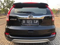 Honda CR-V: CRV Facelift 2.0 2016 AT, TDP 81jt ALL IN, Angs 5,9jt x 36 bulan! (WhatsApp Image 2019-07-30 at 09.20.03.jpeg)