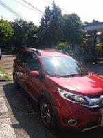 Honda BR-V E Metic Tahun 2017/2018 Sangat Istimewa (WhatsApp Image 2019-07-15 at 10.01.18.jpeg)