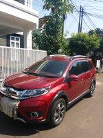 Honda BR-V E Metic Tahun 2017/2018 Sangat Istimewa (WhatsApp Image 2019-07-15 at 10.01.30.jpeg)