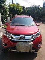 Honda BR-V E Metic Tahun 2017/2018 Sangat Istimewa (WhatsApp Image 2019-07-15 at 10.01.42.jpeg)