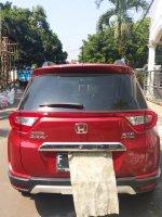Honda BR-V E Metic Tahun 2017/2018 Sangat Istimewa (WhatsApp Image 2019-07-15 at 10.01.07.jpeg)