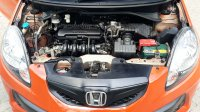Honda Brio Satya E 1.2 MT 2013 (20190808_110742.jpg)