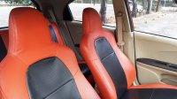 Honda Brio Satya E 1.2 MT 2013 (20190808_111025.jpg)