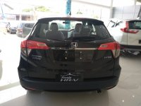 Honda HR-V: (Mobil Baru) HRV 1.5 E TDP 30 Juta atau Angsuran 3 jutaan (IMG-20190701-WA0002.jpg)