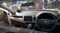 Honda HR-V: HRV 1.5 E CVT Jual Cepat (IMG-20190804-WA0007.jpg)