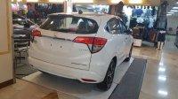 Honda HR-V: HRV 1.5 E CVT Jual Cepat (IMG-20190804-WA0006.jpg)