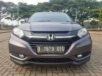 Honda HR-V E CVT 2016, Full Audio by HERTZ WORTH 30JT, 99% Like New! (WhatsApp Image 2019-08-16 at 08.54.36.jpeg)