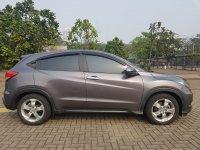 Honda HR-V E CVT 2016, Full Audio by HERTZ WORTH 30JT, 99% Like New! (WhatsApp Image 2019-08-16 at 08.54.38.jpeg)