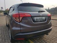 Honda HR-V E CVT 2016, Full Audio by HERTZ WORTH 30JT, 99% Like New! (WhatsApp Image 2019-08-16 at 08.54.39.jpeg)