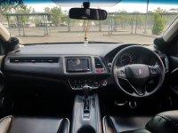 Honda HR-V E CVT 2016, Full Audio by HERTZ WORTH 30JT, 99% Like New! (WhatsApp Image 2019-08-16 at 08.54.43.jpeg)