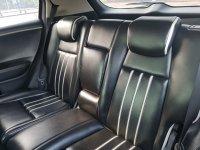 Honda HR-V E CVT 2016, Full Audio by HERTZ WORTH 30JT, 99% Like New! (WhatsApp Image 2019-08-16 at 08.54.42.jpeg)