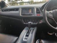Honda HR-V E CVT 2016, Full Audio by HERTZ WORTH 30JT, 99% Like New! (WhatsApp Image 2019-08-16 at 08.54.44.jpeg)