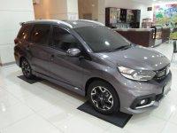 Promo Awal Tahun  Honda Mobilio E Cvt (IMG20190816160034.jpg)