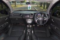 Honda Mobilio RS 1.5 Matic 2015 (L) Pjk BARU. Dp 23jt (OI000041_1565326059919.JPG)
