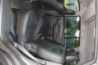 Honda Mobilio RS 1.5 Matic 2015 (L) Pjk BARU. Dp 23jt (OI000038.JPG)