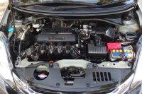 Honda Mobilio RS 1.5 Matic 2015 (L) Pjk BARU. Dp 23jt (OI000043_1565326057879.JPG)