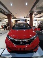 Jazz: jual mobil baru all brand honda (IMG-20190819-WA0025.jpg)